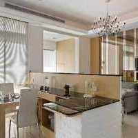 北京廚房裝修顏色禁忌