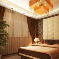 上海市宝山有什么好的家装公司打算半包而且