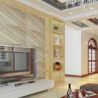 120平米的房子基础装修7万是不是撮