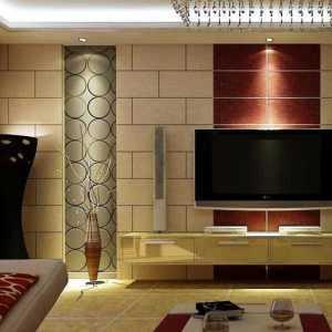 瓷磚裝修裝飾