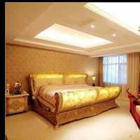 上海室内装饰设计网帮忙推荐个上海装修网