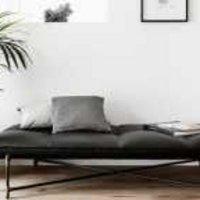 沙发简欧客厅简欧茶几装修效果图