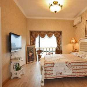 山東歐準家具有限公司