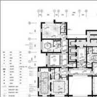 上海申远空间设计装修新房好不好