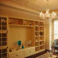 住宅室内装饰装修的施工时间如何规定?
