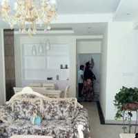 上海豪宅策划公司哪家好