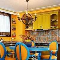 上海装修房子哪家好省钱装修套餐