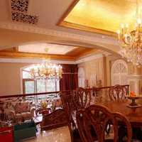 260平楼房简单装修要多少钱估价