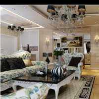 艾思迪北京室内设计有限公司燕郊大成装饰分公司