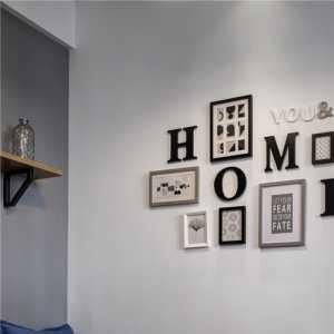 空間裝飾裝飾公司