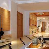 上海新民大酒店住宿舒服吗?感觉好吗??
