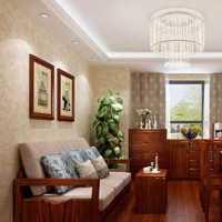北京家居裝修及裝修