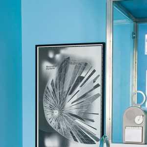 煙臺福山區:衛生間防水涂料用什么牌子什么規格的好福山區