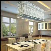60平米客厅找东莞的装修公司大概要多少钱