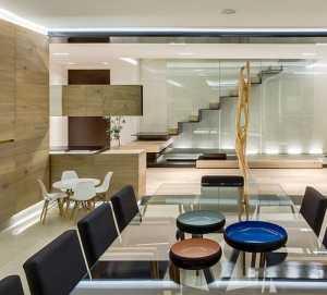 上海全筑建筑装饰公司好吗