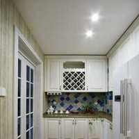装修2室2厅87平方需要哪些型号的电线各多少