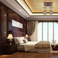 客廳與臥室隔斷片效果圖