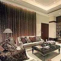 56平方二室一厅装修设计预算