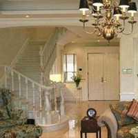 簡約時尚客廳裝修 簡單客廳裝修 小客廳裝修圖