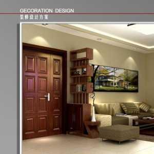 抚州标志设计VI设计画册设计网页设计广告设计