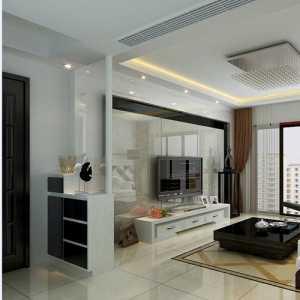 2021北京二手房装修价格