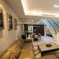 紅珊灣樣板間現代臥室裝飾柜效果圖