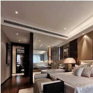 上海二手房裝修北京二手房裝修
