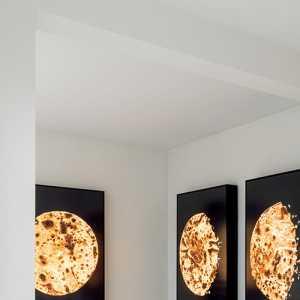 101平米装潢公司-