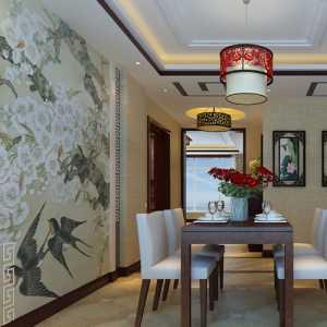 北京厨卫简装
