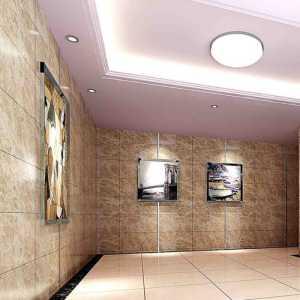 规格60*200瓷砖每平米多少块每平米用多少勾缝剂