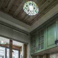 装修四百平方的房子大约需要多少电线和开关插座