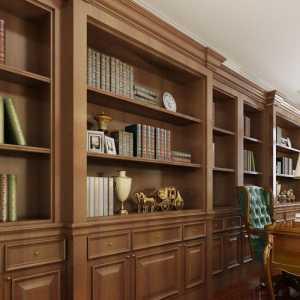 北京90平米兩室一廳房屋裝修需要多少錢