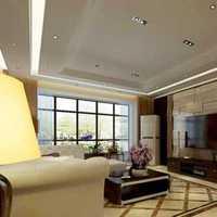 客厅影视墙壁纸 客厅电视墙壁纸 卧室装修墙纸 纸尚美学墙纸怎...