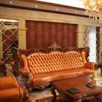 北京50平米96年老房,簡單裝修,最低需要多少錢?