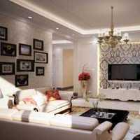 在武汉100平方的房子装修地中海风格一般要多少钱全包要多