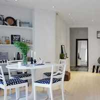 上海最专业的室内家装设计公司是哪家
