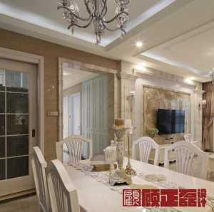 北京潞苑南大街装饰公司有哪些