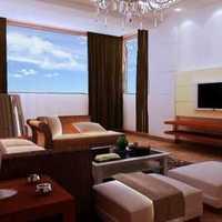 现在2018年北京市家庭居室装饰装修工程施工合同