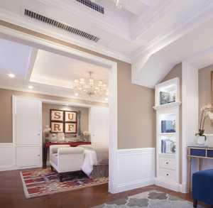 什么是浴室瓷砖浴室瓷砖价格如何呢