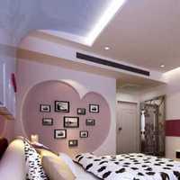 曲美创意沙发装修效果图