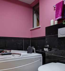 自己家里140平米房子装修预算清单是怎样的?