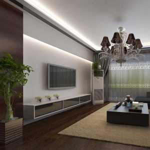 北京實創家居裝飾集團有限公司