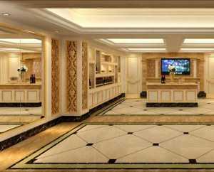 北京大慈装饰公司