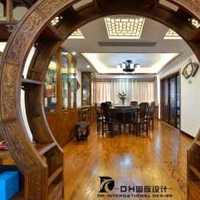 上海装修人工费指导价是多少哦