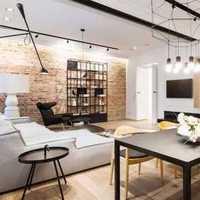 家具设计效果图使用什么