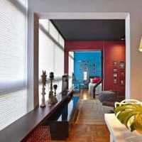 壁柜门台面橱柜门厨房装修效果图