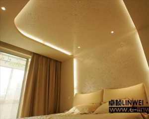 北京80平米二室一廳新房裝修誰知道多少錢