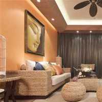橱柜设计师和室内装潢设计师有什么不同