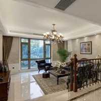 小户型装修方案3040平的一居室