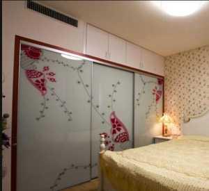 72平米老房装潢价格